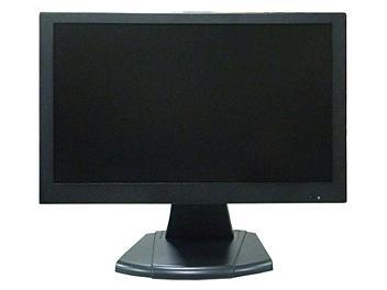 Globalmediapro MRL-15 15.6-inch LED HD-SDI Video Monitor