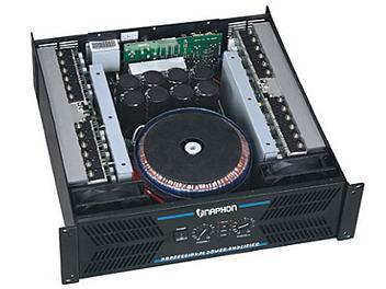 Naphon XP-800 Audio Power Amplifier