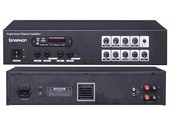 Naphon DBA-180 Digital Bluetooth Amplifier