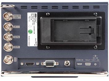 Datavideo TLM-700HD-S2 Battery Mount Module
