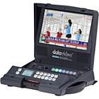 Datavideo HRS-30 Hand Carry Recorder System