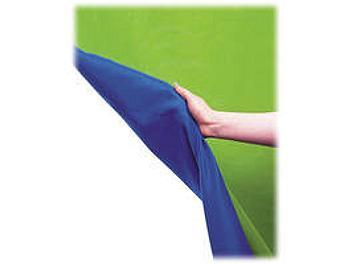 Datavideo MAT-1 Dual Color Plastic Mat