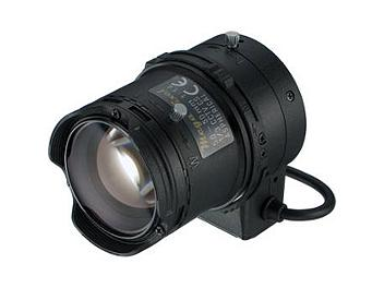 Tamron 5-50mm F/1.4 M13VG550 CCTV Lens