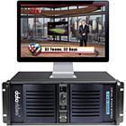 Datavideo TVS-1200 Trackless Virtual Studio System
