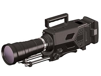 JVC GY-LSX1 4K Camcorder