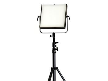 Globalmediapro L92-DT LED Studio Light (Tungsten 3200K - Daylight 5600K)