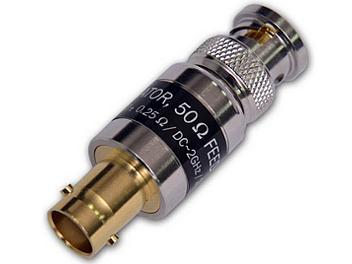 Pintek PL-50N Converter
