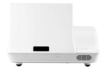 Panasonic PT-CW331R Short Throw Projector
