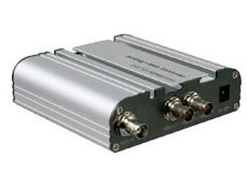 Beneston CVI-ER03 CVI to HDMI / VGA Converter