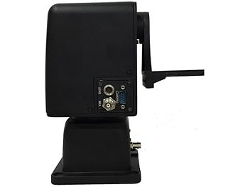 Globalmediapro VHD-PCS610K PTZ Camera Support System