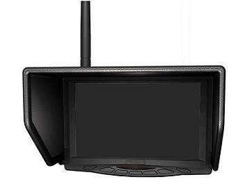 Globalmediapro LP-329/W 7-inch FPV Monitor