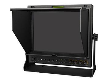 Globalmediapro LP-969A/O/P/W 9.7-inch Broadcast Field Monitor