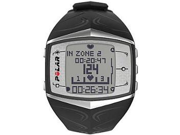 Polar FT60F 90051011 Female Fitness Watch - Black