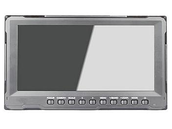 Globalmediapro FVFPV-821 8-inch FPV Monitor
