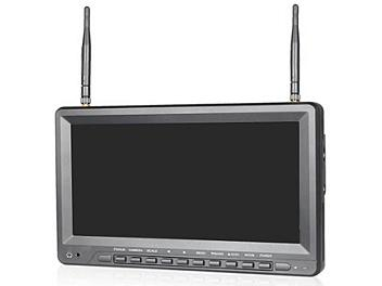 Globalmediapro FVFPV-1032 10.1-inch FPV Monitor