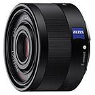 Sony SEL-35F28Z 35mm F2.8 Carl Zeiss Sonnar FE ZA Lens