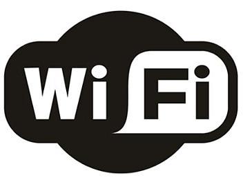 Qotom Wireless Option - WiFi 300m and Bluetooth Card