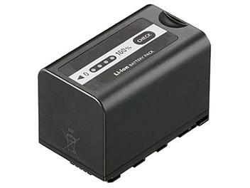 Panasonic VW-VBD58 Battery 41Wh