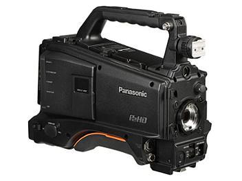 Panasonic AJ-PX380 AVC-ULTRA P2 HD Camcorder