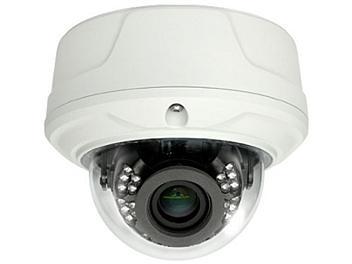 D-Max DTC-2030DVIHD HD-TVI IR Vandal Camera