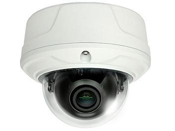 D-Max DTC-20DVHD HD-TVI Vandal Camera