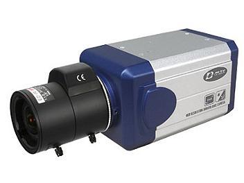 D-Max DAC-20FHD AHD Box Camera
