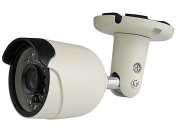 D-Max DAC-2024BIHD AHD IR Bullet Camera
