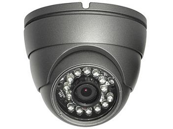 D-Max DAC-2024EHD AHD IR Eyeball Camera