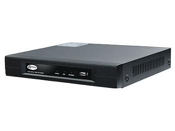 D-Max DVR-9604H HD-TVI Digital Video Recorder