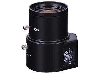 Samyang 2.8-10mm SCV2810DC CCTV Lens