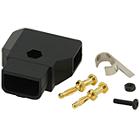 Globalmediapro ZD1 D-Tap Connector (pack 10 pcs)