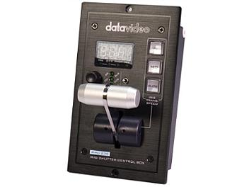 Datavideo RMC-230 Iris/Shutter Control Box