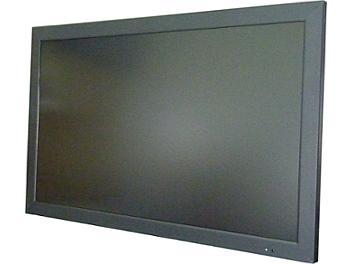 Globalmediapro MAT-42 42-inch LED AHD / TVI / CVI / CVBS Video Monitor