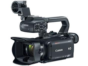 Canon XA35 HD Camcorder PAL