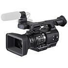Panasonic AJ-PX230 AVC-ULTRA microP2 HD Camcorder