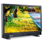 Ruige TL-D2410HD 24-inch Desktop LCD Monitor