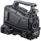Sony PXW-X400 XDCAM HD Camcorder