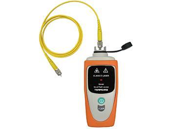 Tenmars TM-904 Fiber Fault Locator