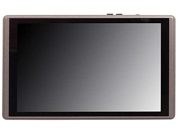 Globalmediapro FVG70 7-inch on-Camera HD-SDI Monitor with Waveform / Vectorscope
