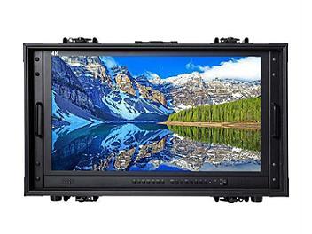 Globalmediapro FV4K280-9HSD-SCH-CO 28-inch 4K Video Monitor