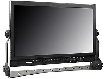 Globalmediapro FVP173-9HD 17-inch Broadcast Monitor
