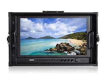 Globalmediapro FVP173-9HSD-CO 17-inch 3G-SDI Broadcast Monitor