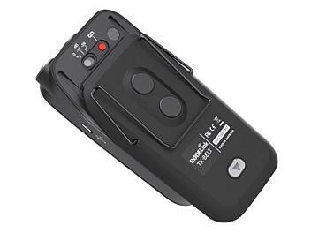 Rode RodeLink Filmmaker Kit (Transmitter, Receiver, Lavalier Microphone)
