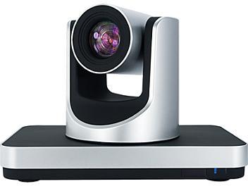 Globalmediapro VHD-V610N HD-SDI, HDMI, IP PTZ Video Camera