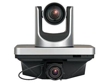 Globalmediapro VHD-V800B HD-SDI, HDMI, IP PTZ Tracking Video Camera System