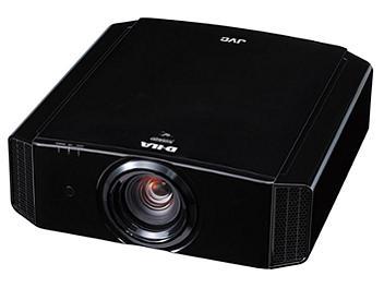 JVC DLA-X5000B 4K Projector