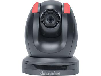 Datavideo PTC-150T HD/SD PTZ Video Camera