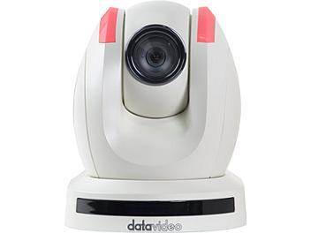 Datavideo PTC-150TW HD/SD PTZ Video Camera