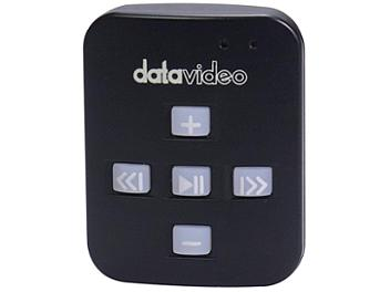 Datavideo WR-500 Universal Bluetooth Remote Control for Teleprompter