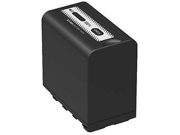 Panasonic AG-VBR89G Li-ion Battery 64Wh